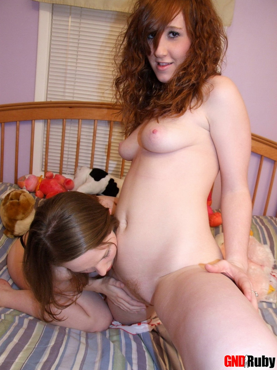 kitty young nude anal